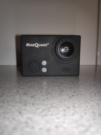 Action Camera MarQuant