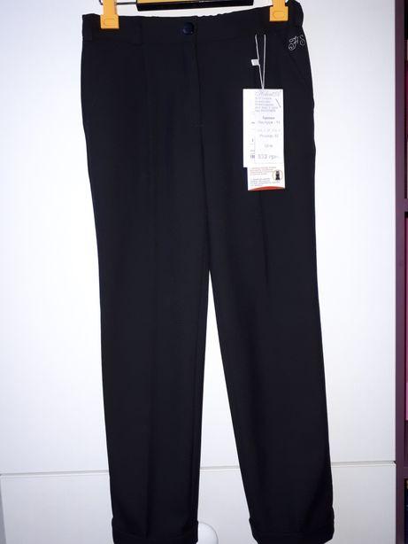 Шкільні брюки Helena