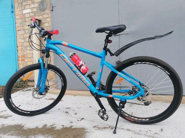 Спортивный велосипед Optima