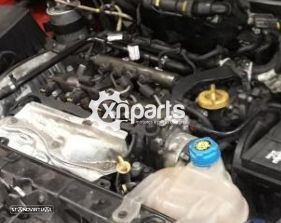 Motor FIAT 500L (351_, 352_) 1.6 D Multijet   09.12 -  Usado REF. 955 A3.000