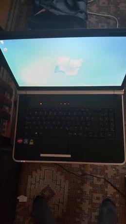 Laptop Packard Bell sprzedam