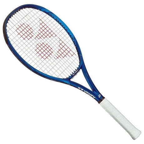 Ракетка для большого тенниса Boka новая