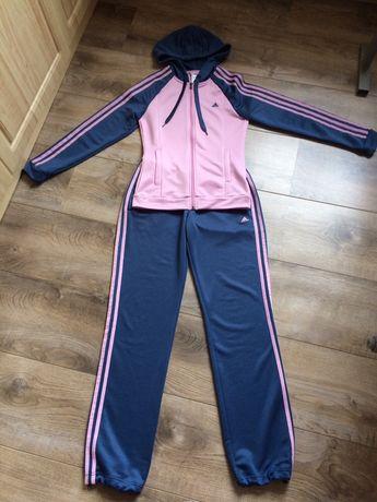 Продам спортивный костюм Адидас(Adidas), оригинал.