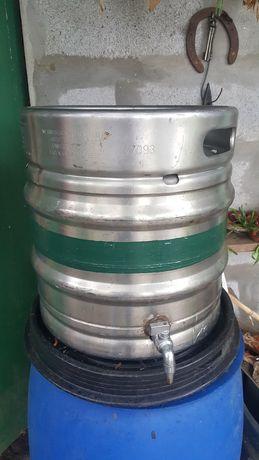 Barril de vinho/cerveja