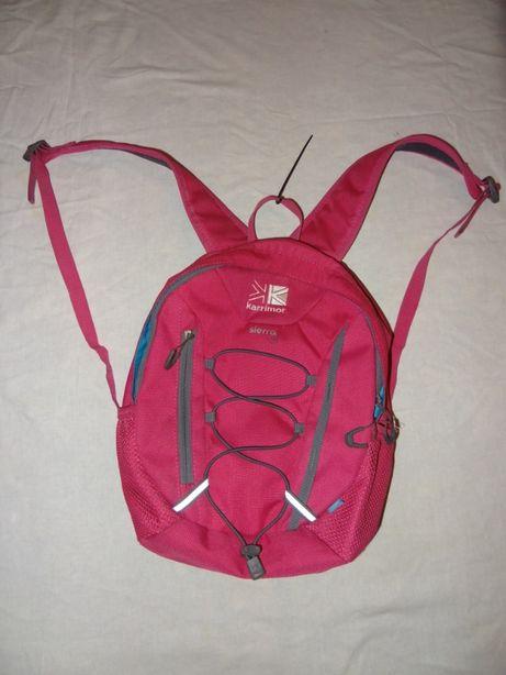 Рюкзак karrimor sierra 10