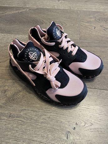 Nike air huarache run nby
