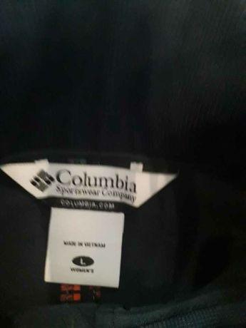 L Columbia kurtka damska sportswear