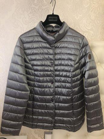 Куртка Alba Moda (46-48) Max Mara Escada