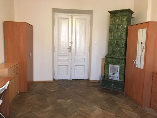 Pokój 2-os._double room_Karmelicka_Old Town
