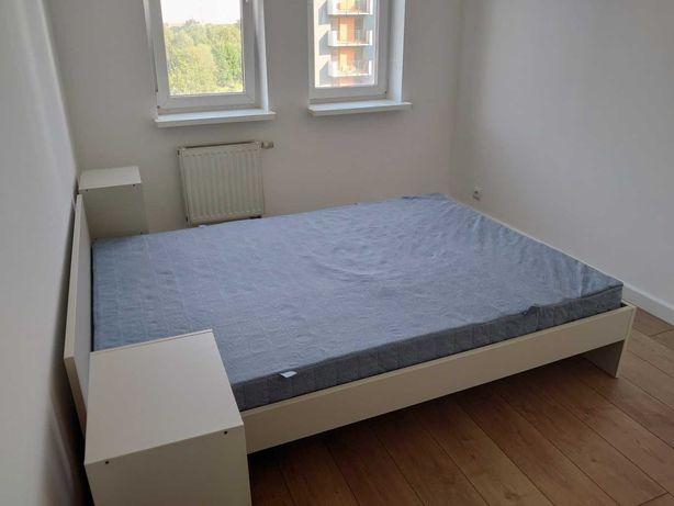 Wynajmę mieszkanie Poznań ul. Górki