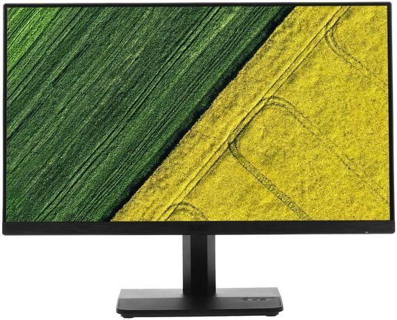 Продаётся Монитор 24 дюйма FullHD Acer ET241Y (9500р)