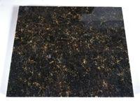 Płytki granitowe Verde Ubatuba 25x30.5x1