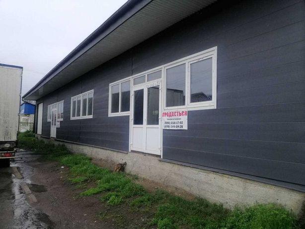 Продажа помещения 342 м2