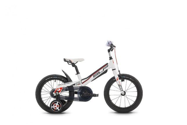 Велосипед детский Superior 16 (не cube,trek, scoott,giant)