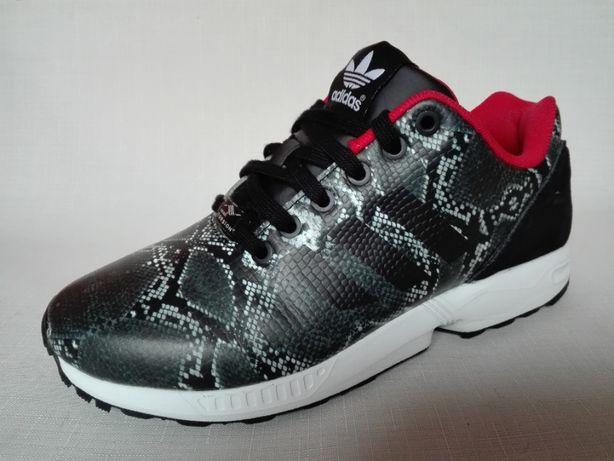 Adidas Torsion r.38/24cm-Jak nowe!