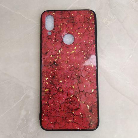 Чехол Xiaomi Redmi Note 7 ксиоми редми ноут 7