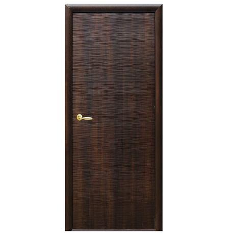 """Двері """"Сахара"""".."""