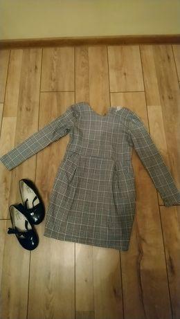 Sukienka H&M - 134