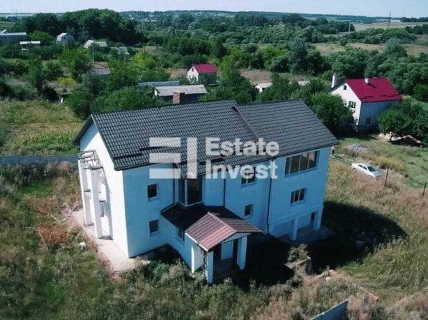 Продам дом в с. Сороковка
