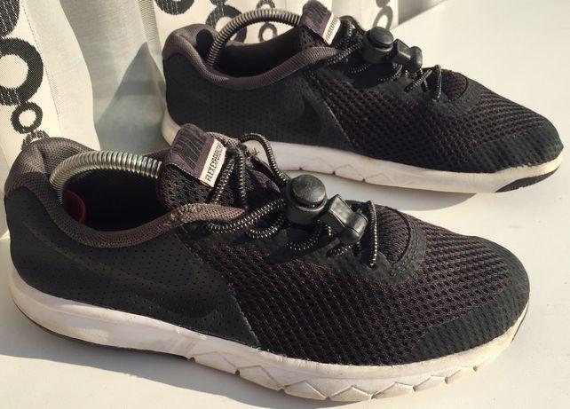 Кроссивки Nike flex experiance 5