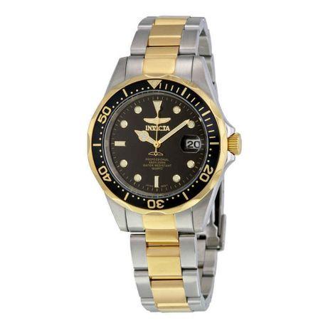 Мужские часы Invicta IN8934 'PRO DIVER'
