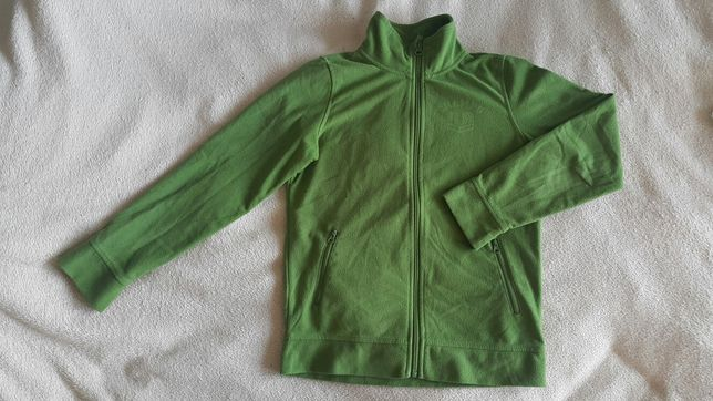Bluza polarowa 146/152 cm