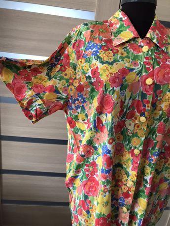 Рубашка, блузка бренд