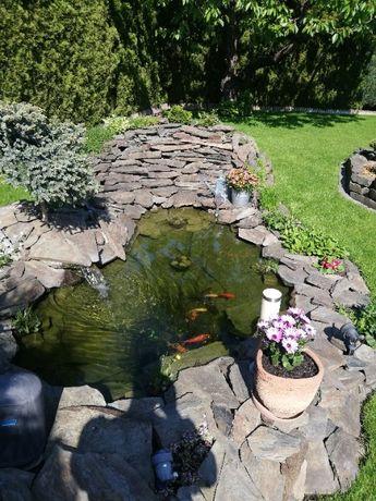 Łupek szarogłazowy murowy, kamień murowy do ogrodu, możliwość wysyłki