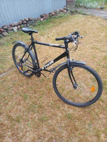 Rower Btwin Rockrider 300 26 cali