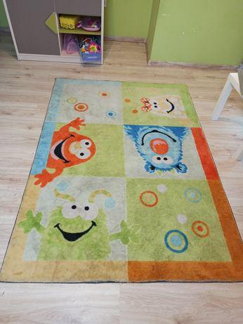 Dywan dla Dziecka 140x200