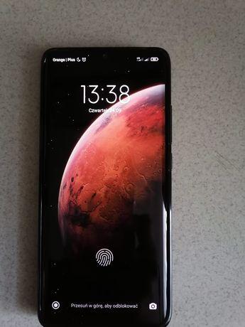 Sprzedam Xiaomi Mi Note 10 lite
