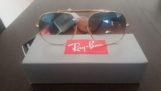 VENDO Óculos de Sol Originals Ray-Ban The General
