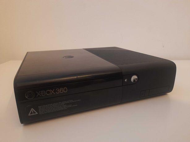 Xbox 360, kinect, gry, pad