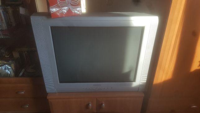 Telewizor stan bardzo dobry!