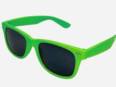 Óculos Verdes Ray Ban