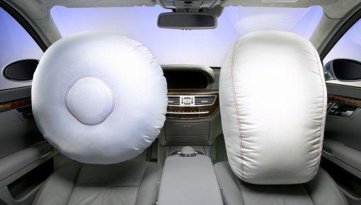 Renault Clio Megane Kangoo tablier painel do bordo airbags cintos