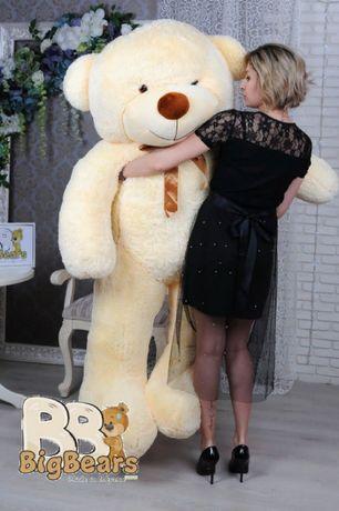 Мягкая игрушка, купить мишку, плюшевый медведь, большой мишка, АКЦИЯ