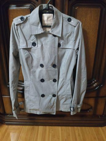 Пальто- піджак