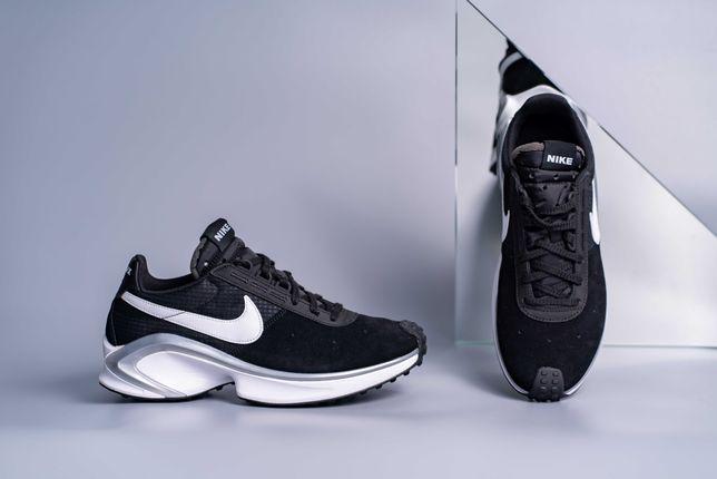 Мужские кроссовки Nike D/MS/X Waffle. Оригинал(cq0205-001) 28.5 см