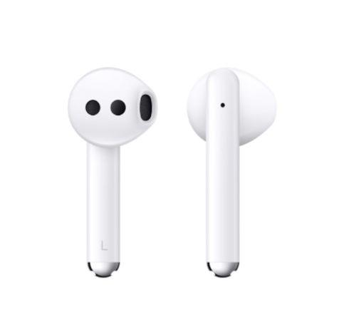 Słuchawki Bluetooth Huawei FreeBuds 3. Nowe! Okazja!