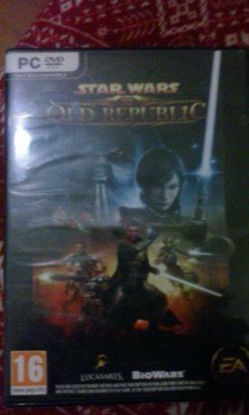 Jogo PC Star Wars à venda