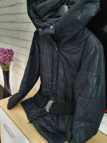 Куртка Tiffi Zara bershka