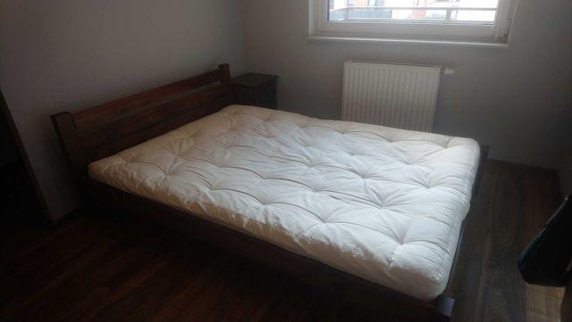 Sprzedam łóżko do sypialni