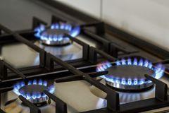 Ремонт газовых плит, поверхностей, колонок,котлов,,электробойлеров
