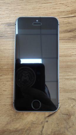Iphone se 32gb neverlock