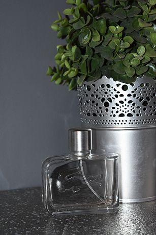 Lacoste Essential 75 ml buteleczki po perfumach flakony oryginał