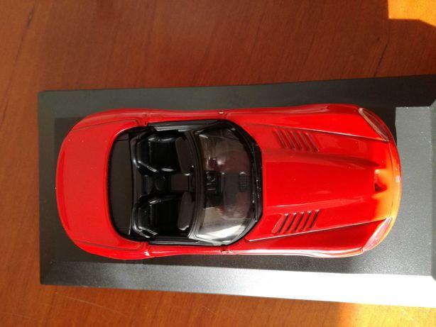 Dodge Viper Autoart