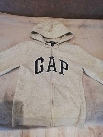 Bluza Gap 140/146 ideal