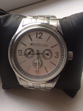 Наручные часы Ben Sherman