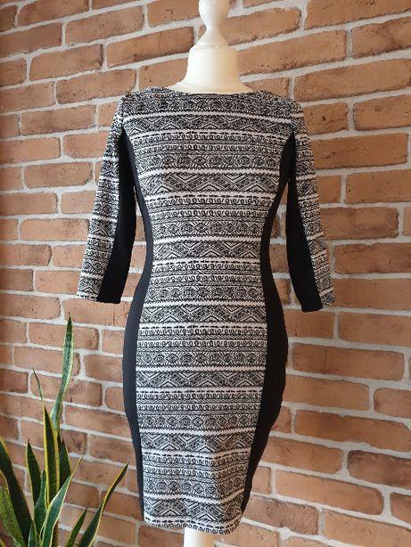 Sukienka Vubu XS